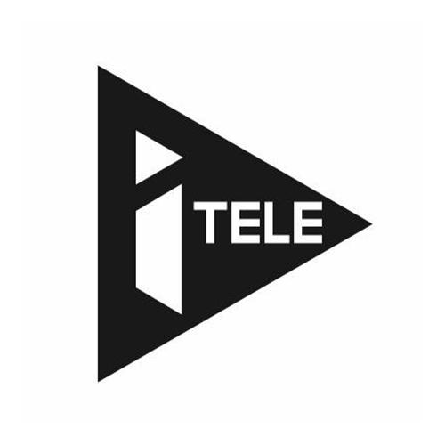 I Télé