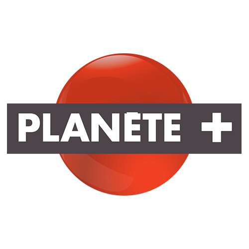 Planète +